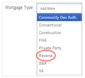 mortgage-type-drop-down-6-26-19