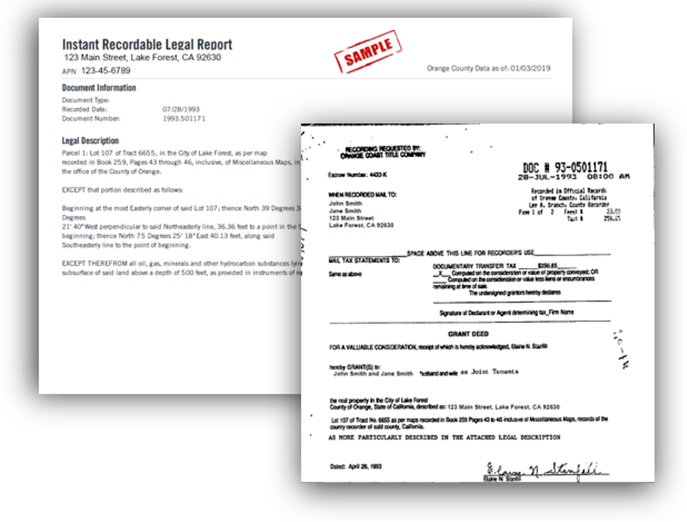 titleflex-instant-recordable-legal-release-brief