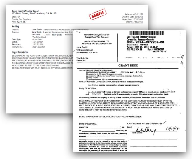 titleflex-rapid-legal-vesting-release-brief