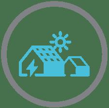 TitleFlex API icon More than Property Data