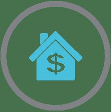 TitleFlex API icon Obtaining A Property Valuation