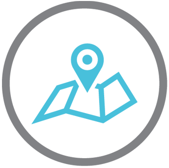 TitleFlex API icon Recorded Documents and Maps